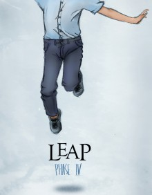Leap Phase 4 copy